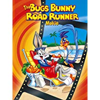 Deals on The Bugs Bunny/ Roadrunner Movie Digital HD