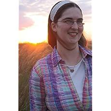 Jessica L. Elliott