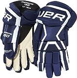 Bauer Youth Supreme 150 Glove