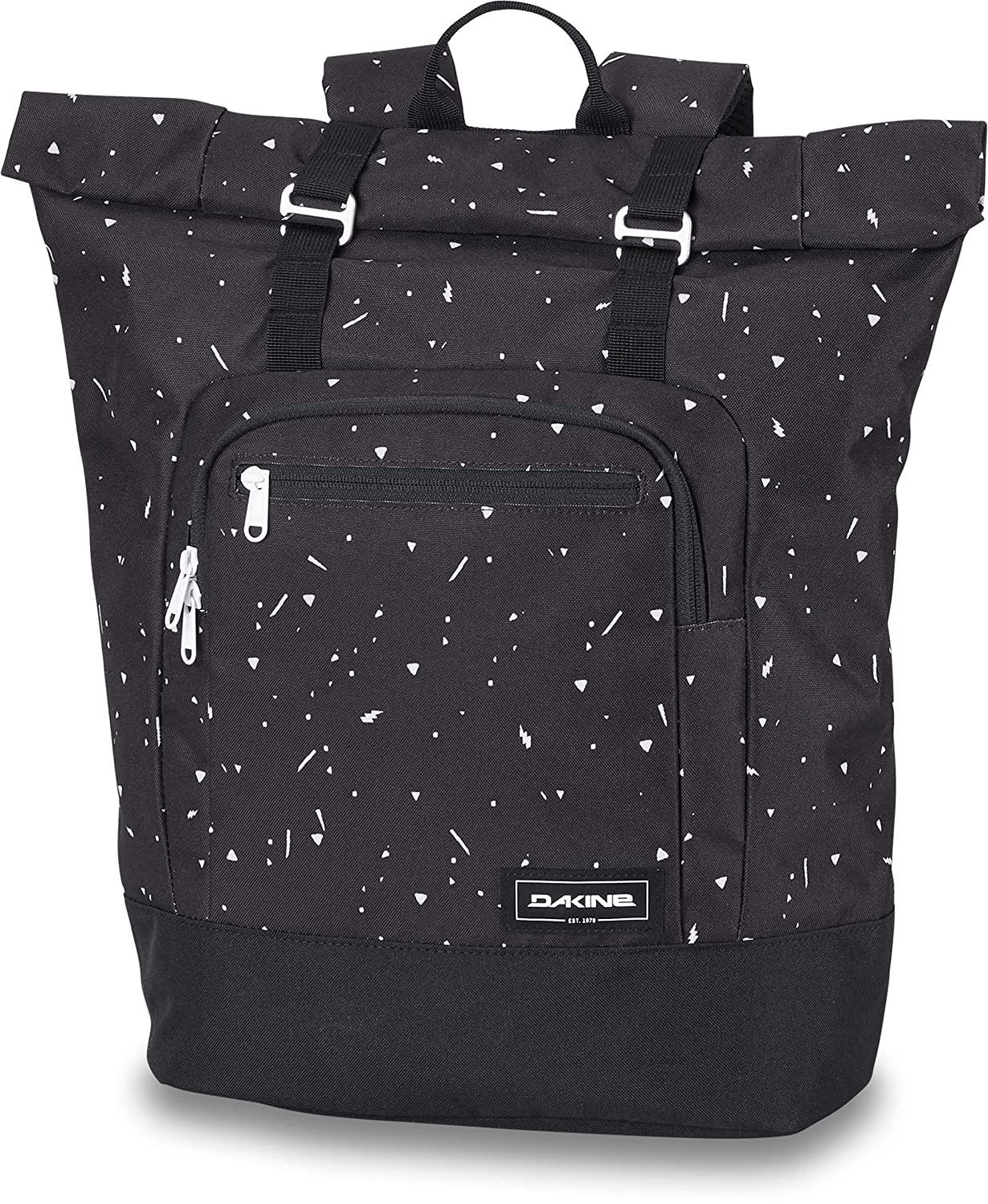 Dakine Womens Milly Backpack 24l
