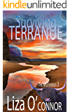 Surviving Terranue (The Multiverses Book 3)