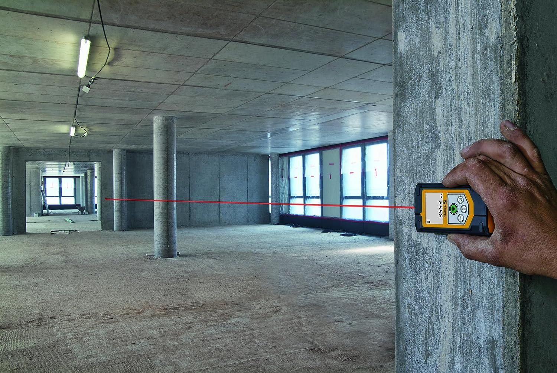 Stabila laser entfernungsmesser ld amazon baumarkt
