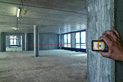 Stabila laser entfernungsmesser ld 320: amazon.de: baumarkt