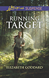 Running Target (Coldwater Bay Intrigue)