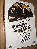 I Fratelli Marx Collection