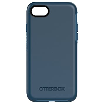 coque iphone 8 otterbox symetry