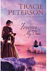 Forever My Own (Ladies of the Lake Book #2) Kindle Edition