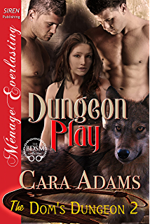 Dungeon love the doms dungeon 1 siren publishing menage dungeon play the doms dungeon 2 siren publishing menage everlasting fandeluxe Images