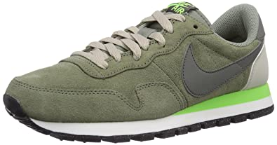 Nike Air Pegasus 83 616324 Herren Sneakers: Amazon.de: Schuhe ...