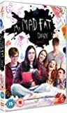 My Mad Fat Diary - Series 1 [Region 2 - Non USA Format] [UK Import]
