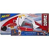 NERF N-Strike Elite Mega Lightning Bow - Multi-Colour