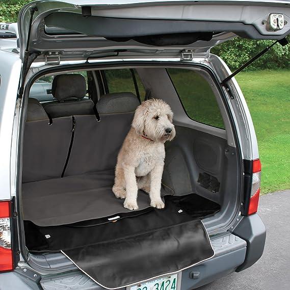 Motivation Design Llc Kurgo Wasserdichte Decke Kofferraum Schutz Hund Suv Und Auto Sitzbezüge Abdeckung Für Hunde Haustier