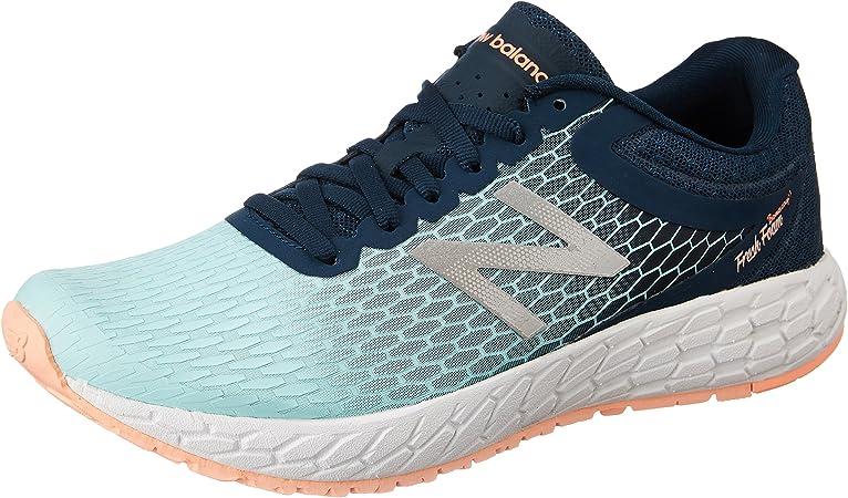 new balance tennis shoes womens. new balance women\u0027s boracay v3 running shoe tennis shoes womens