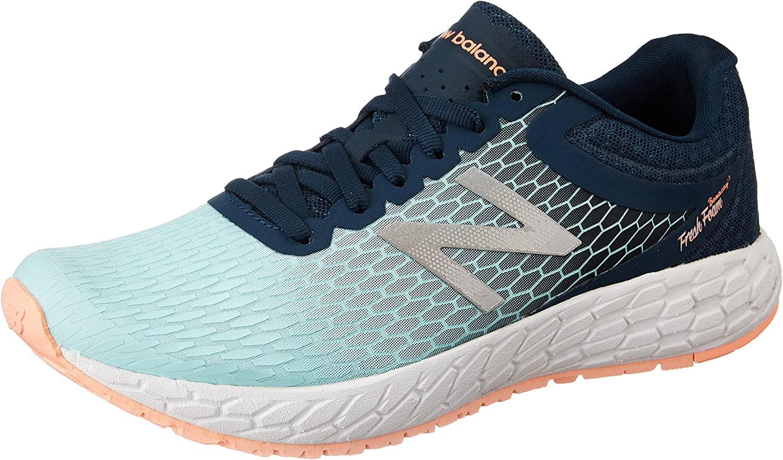 New Balance Women s Boracay V3 Running Shoe