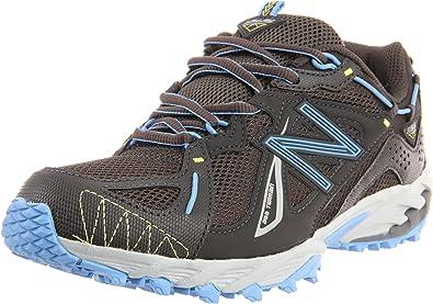 WT610-W Trail Running Shoe