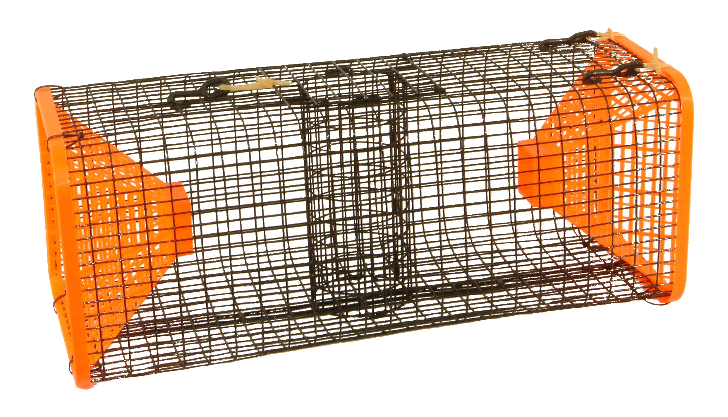 Protoco 9 x 9-Inch Crawfish Trap
