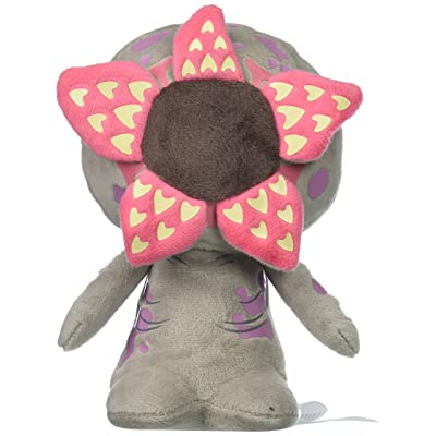 Funko Supercute Plush: Stranger Things Demogorgon Collectible Plush: Funko: Toys & Games