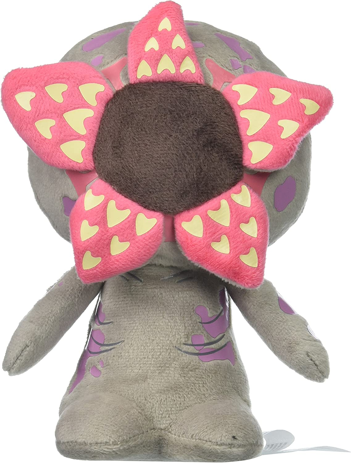 Peluche Stranger Things Demogorgon: Amazon.es: Juguetes y juegos