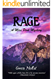 Rage (Miss Pink Book 11)