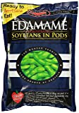Seapoint Farms, Edamame, Ready To Eat, 14 oz