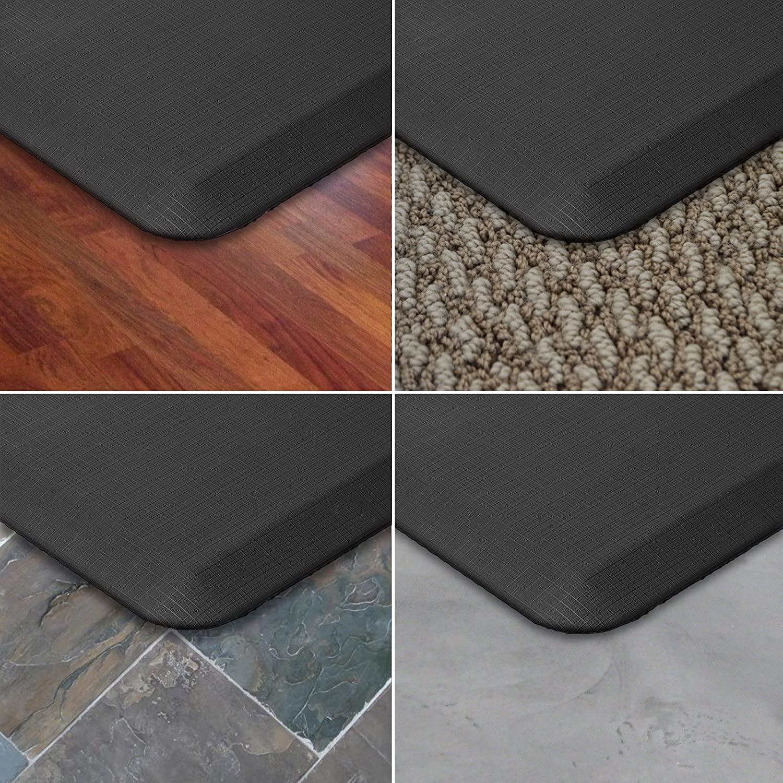 100 floor mats slipping eco drain u201d rubber