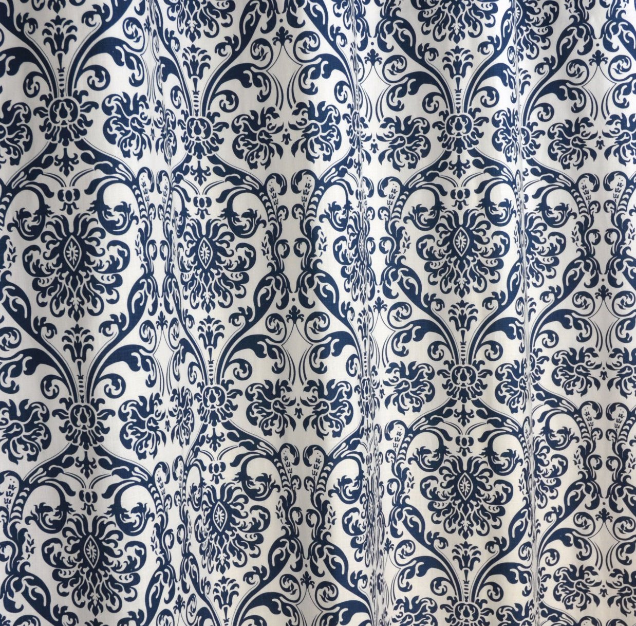 understandings curtains damask drapes tag collaborative