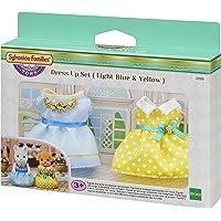 Sylvanian Families Accesorios para muñecos bebé Multicolor (Epoch