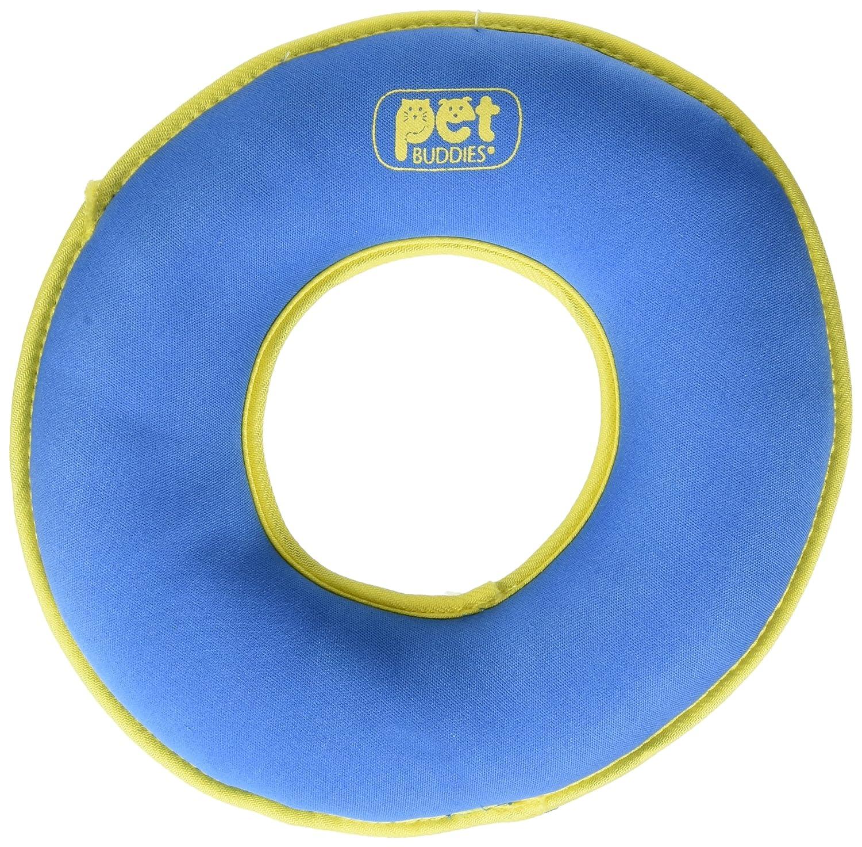 Pet Buddies PB1907 Plushy Tube
