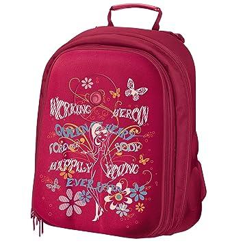 Рюкзак herlitz be.bag paradise treasure можно ли стирать рюкзак в машине