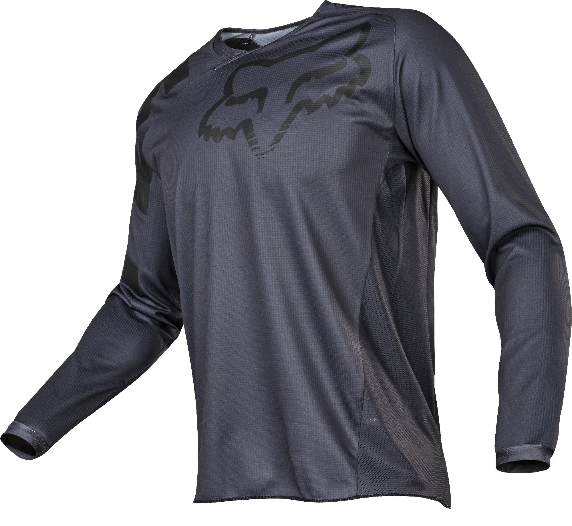 Fox Racing 2018 180 Sabbath Jersey-2XL