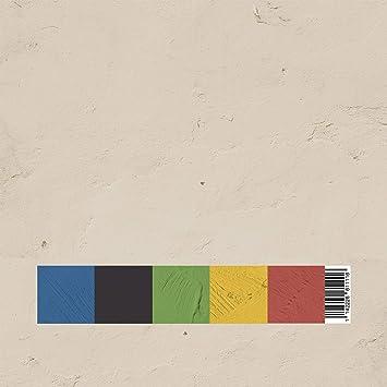 LP5 : John Moreland, John Moreland: Amazon.es: Música