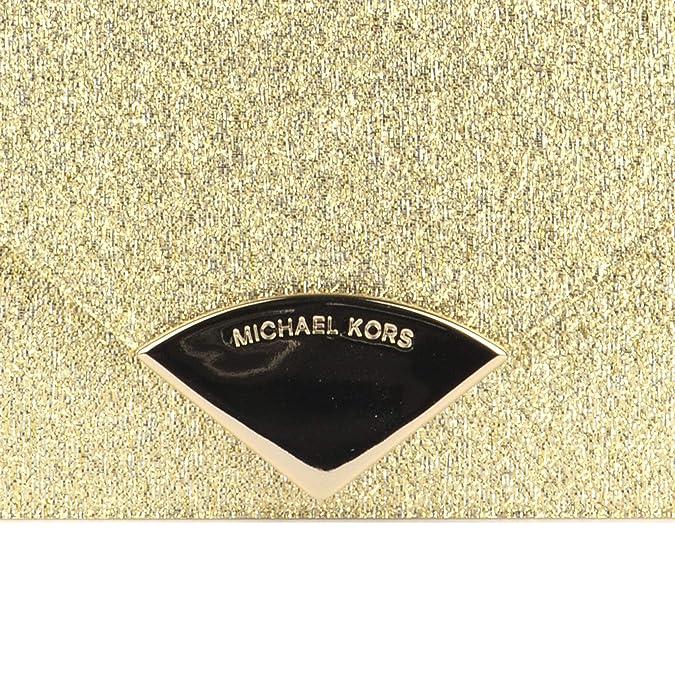 Michael Kors 30h8tb8c2u, sacchetto donna