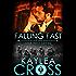 Falling Fast (DEA FAST Series Book 1) (English Edition)
