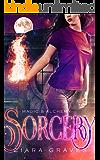 Sorcery (Magic & Alchemy Book 3)