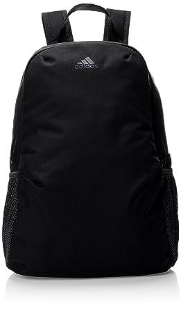c56c2725620c8 adidas Women s Core Classic Backpack