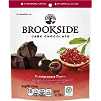 Brookside Pomegranate Chocolate, 198 gm