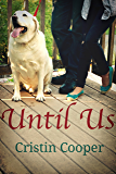 Until Us: Until Series Book 2