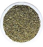 PEnandiTRA Salbei Salbeiblätter geschnitten 1 kg ~ gentechnisch unverändert ~ unbestrahlt ~ unbegast