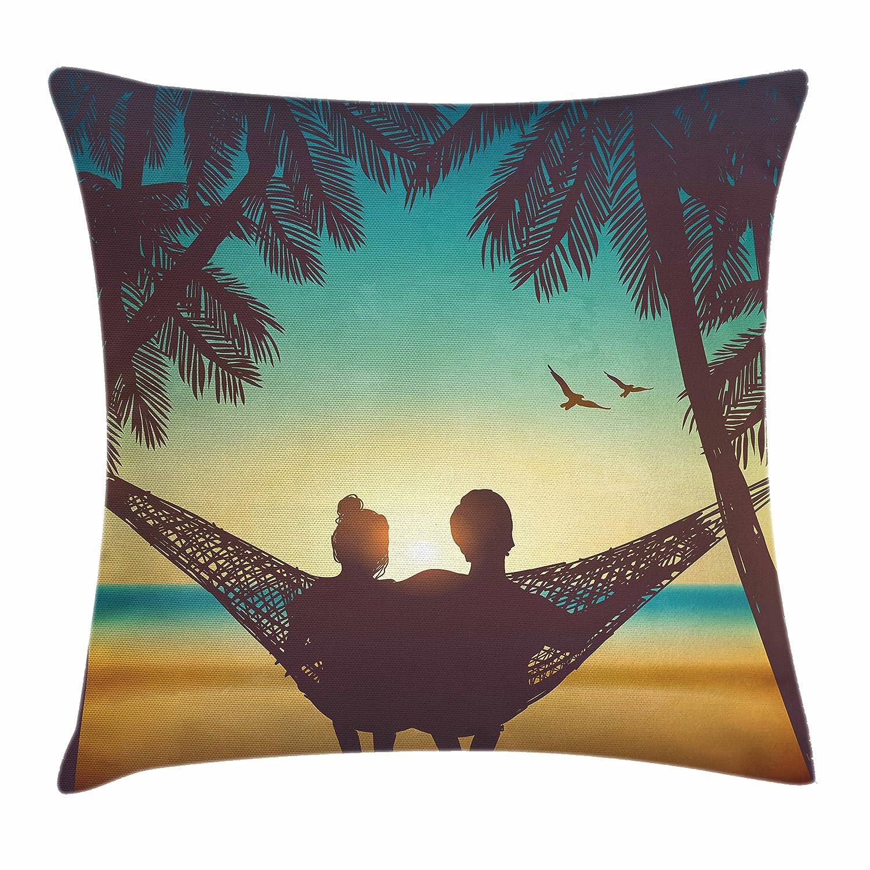 Amazon.com: lunarable playa hamaca, para el hogar o la ...