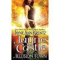 Illusion Town