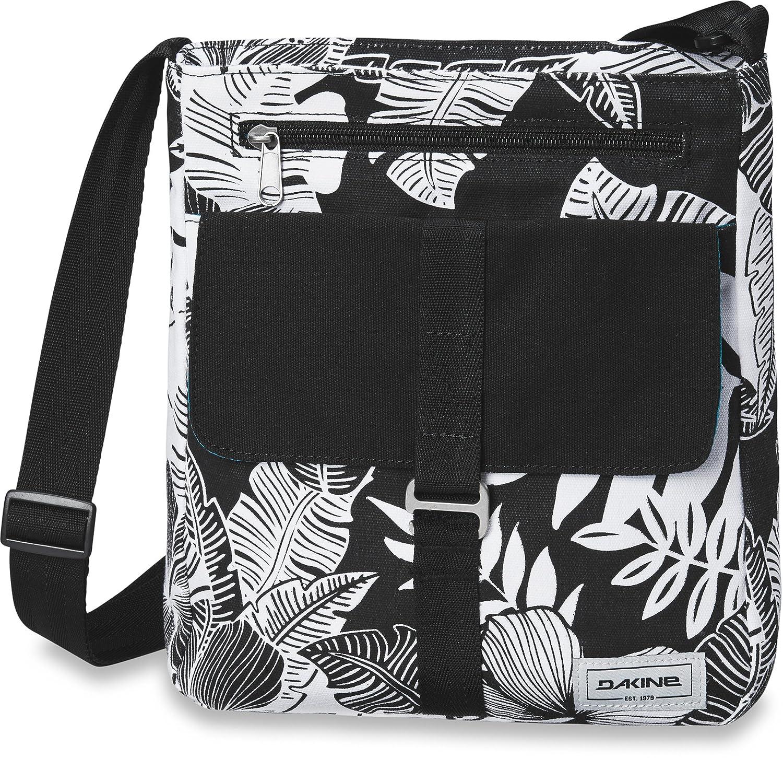 Dakine Lola Shoulder Bag, 2-Liter hot sale
