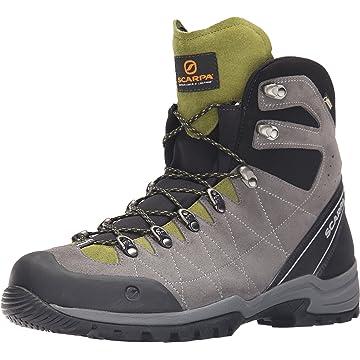 best selling SCARPA Men's R-Evolution GTX Hiking Boot-M