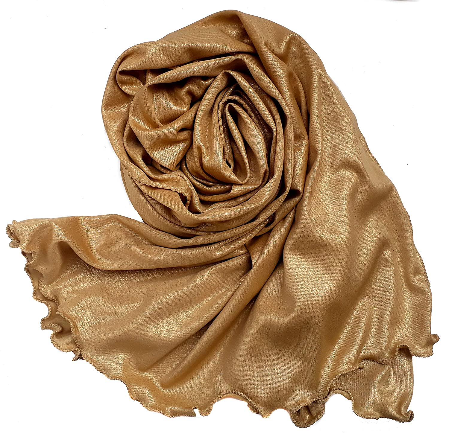 Vanilla scarf hijab scarf for women stole for girl hijab weddingGold scarf  style 2019 new year gift for sister gift women new year gift for wife