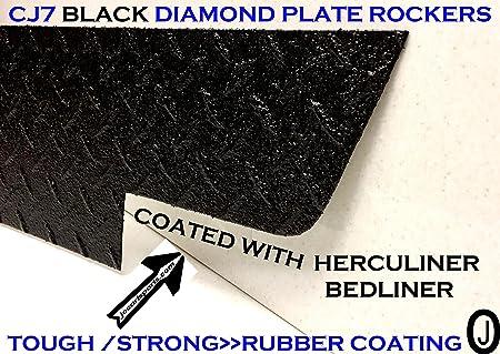 Black Diamond Juego de tapones de diamante negro