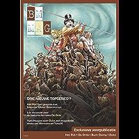 BM Mag 13 (Ballon Media magazine)