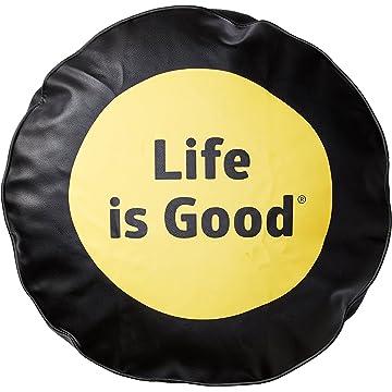 Life is Good Dot