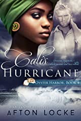 Cali's Hurricane (Oyster Harbor Book 4) Kindle Edition
