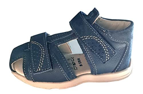baby sommerschuhe jeans