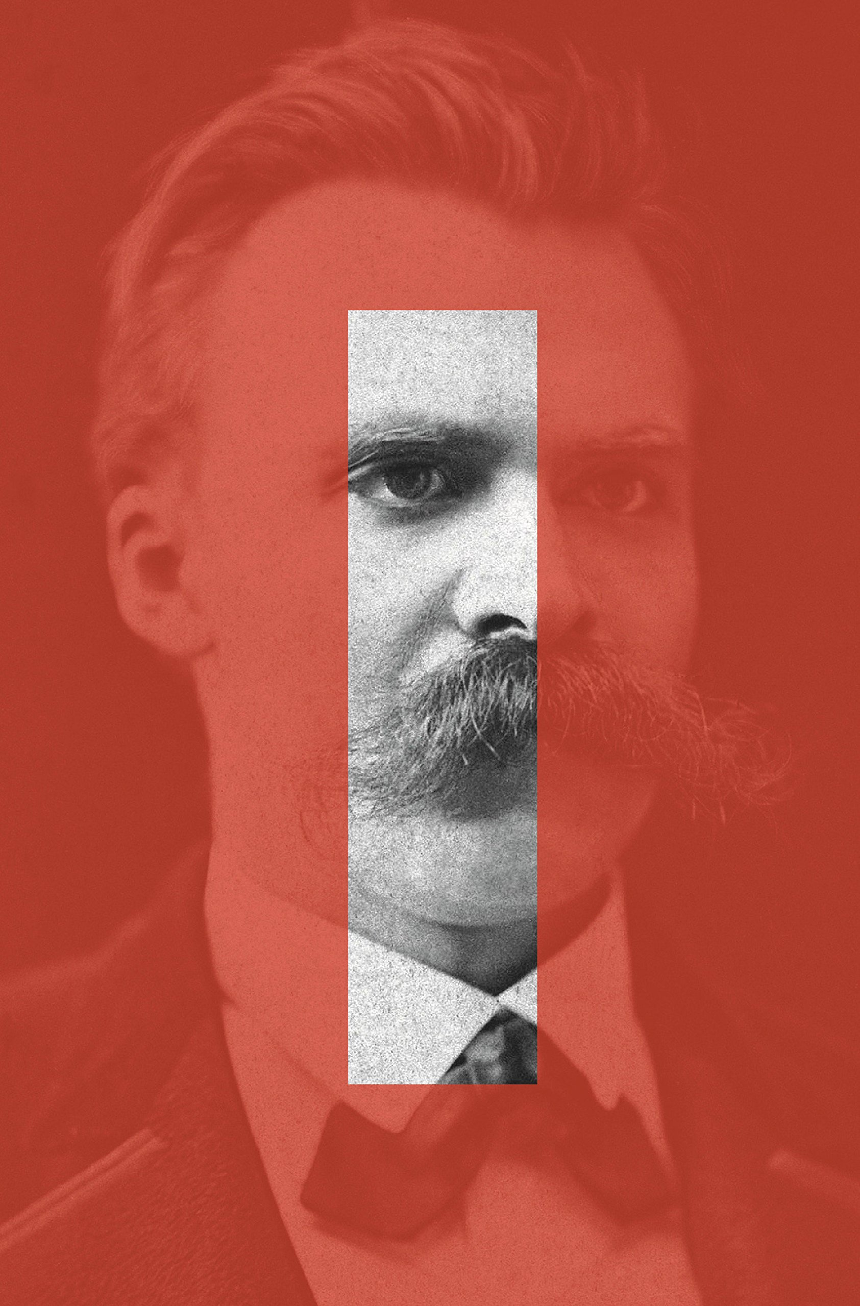 Image result for I Am Dynamite! A Life of Nietzsche By Sue Prideaux