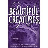 Beautiful Creatures (Beautiful Creatures (1))